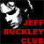 :iconjeffbuckley: