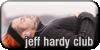 :iconjeffhardyclub: