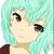 :iconjeido-chan02: