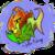 :iconjellie-fishing: