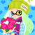 :iconjelly-and-jam: