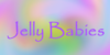 :iconjelly-babies-nest: