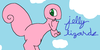 :iconjelly-lizards: