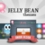 :iconjellybean2do: