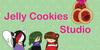 :iconjellycookiestudios: