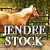 :iconjendee-stock:
