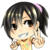 :iconjenjen-aishu: