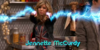 :iconjennette-mccurdy: