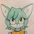 :iconjenni-the-cat:
