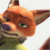 :iconjere-the-furry: