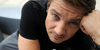 :iconjeremy-renner: