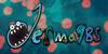 :iconjerma985-fanclub: