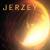 :iconjerzey: