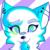 :iconjessfanartwolf: