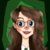 :iconjessica-doessing: