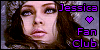 :iconjessica-fanclub: