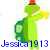 :iconjessica1913: