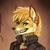 :iconjessicaalphawolf: