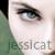 :iconjessicats-meow: