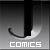 :iconjester-comics: