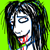 :iconjester-of-dragons: