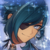 :iconjet-the-glaceon92:
