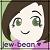 :iconjew-bean: