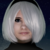 :iconjewel-pixelheart: