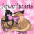 :iconjewelhearts: