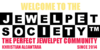 :iconjewelpet-society: