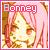 :iconjewelry-bonney: