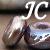 :iconjewelryclub: