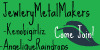 :iconjewlerymetalmakers: