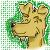 :iconjey-golden-retriever: