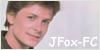 :iconjfox-fc: