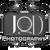 :iconjgdphotography:
