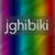 :iconjghibiki: