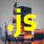 :iconjgi-design: