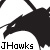 :iconjhawks: