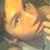 :iconjhayr2: