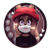 :iconjhoraly-ixam-draw: