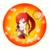 :iconjialinlin123: