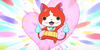 :iconjibanyan-lovers: