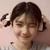 :iconjieqiongw: