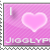 :iconjigglypufflovestamp1: