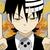 :iconjigokunokishin87: