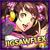 :iconjigsawflex: