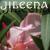 :iconjileena: