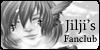 :iconjilji-fanclub:
