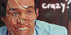 :iconjim-carrey-lovers: